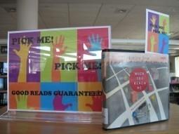 Pick Me! Pick Me! | ALSC Blog | SocialLibrary | Scoop.it