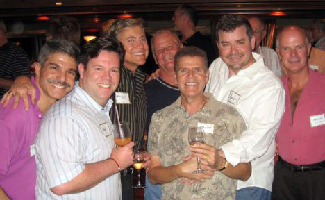 Gay bar resort in alabama