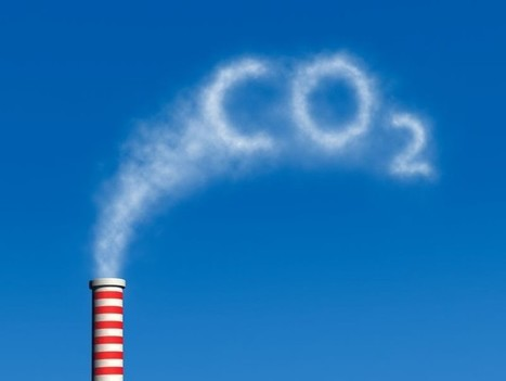 Investisseurs et climat : le vent tourne | ISO 26000 facilite le développement humain | Scoop.it