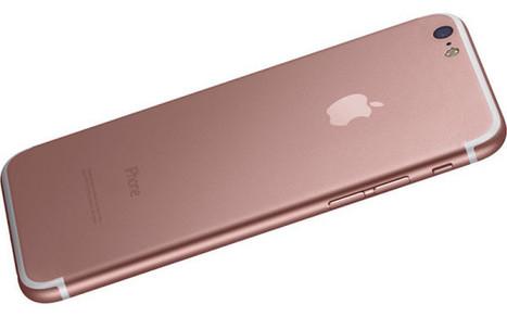 iPhone 7 Price in USA, Canada, China, Europe, W