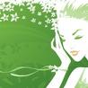 Organic Beauty Trends