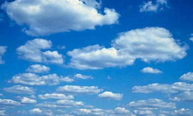 As cloud computing matures, large businesses are harnessing the benefits | L'Univers du Cloud Computing dans le Monde et Ailleurs | Scoop.it