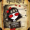 HannaH®
