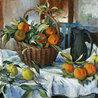 Australian Paintings