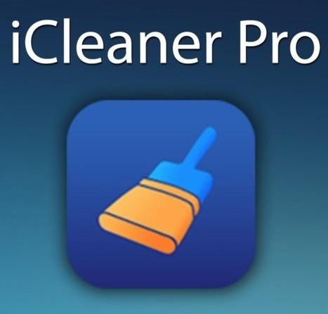Install iCleaner Pro 7 7 Beta on iOS 11, 11 1 2