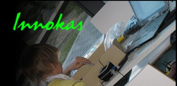 Viikon 38 vinkki opetuskäyttöön 1/2 | Tablet opetuksessa | Scoop.it