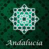 """Revista Cultural """"Andalucía"""""""