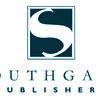Educational Publishing