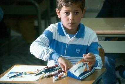 ¿Cómo crear hábitos y rutinas en los niños? | Portal Educapeques | desdeelpasillo | Scoop.it