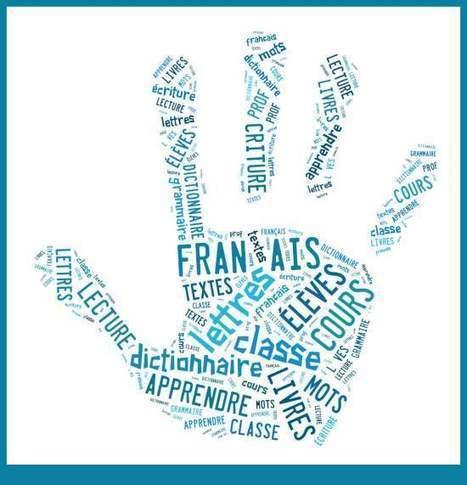 Compilation d'outils pour créer des nuages de mots | Les Infos de Ballajack | Outil web 2.0 | Scoop.it