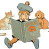 Littérature jeunesse et lecteurs