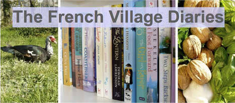 The French Village Diaries | Social media and education | Scoop.it