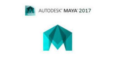 autodesk maya 2017 torrent download