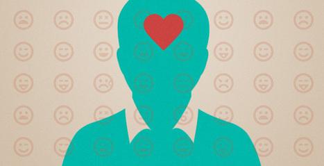 15 geniales recursos para trabajar la educación emocional | El Blog de Educación y TIC | Pensamiento crítico y su integración en el Curriculum | Scoop.it