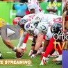 sport live online tv