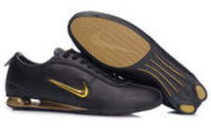 the best attitude 63031 9eb52 chaussures nike shox r3 electro dorure homme (n.