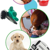 Pet Grooming Potton