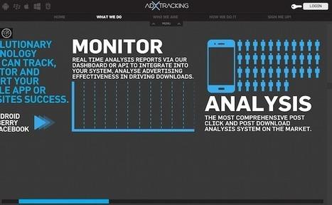 Criteo rachète le britannique AD-X Tracking, spécialiste du marketing mobile à la performance | Tourisme et marketing | Scoop.it