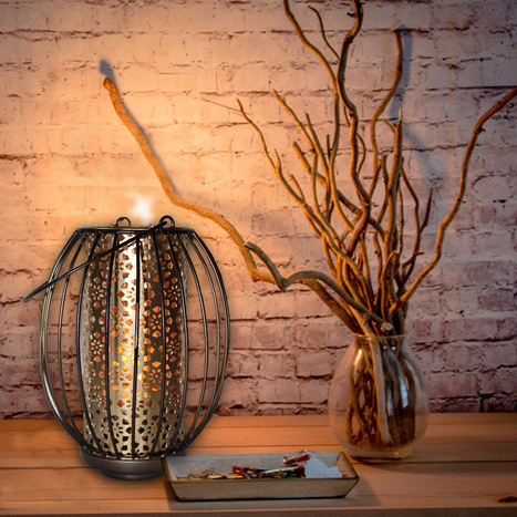 Buy Home Decor Items Online In India At Luxur
