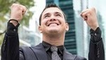 Finding Happiness As A Lawyer: Three Pillars And A Box Of Crayons - Above the Law | The Art and Science of Thriving | Scoop.it