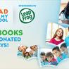 Primary Literacy Resources