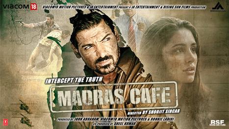 Madras Cafe full movie in hindi free download hd kickassgolkes