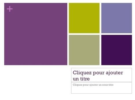 Présentations : les alternatives à Powerpoint | Documents pédagogiques | Scoop.it