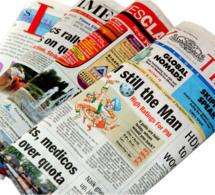 Menos de un tercio de los jóvenes lee periódicos 'online' o impresos cada día | Docencia Interconectada | Scoop.it