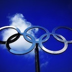 Olympics Attendees Asked To Cool It With The Tweets | Innovation & Marketing | Scoop.it