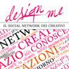 design-me.it