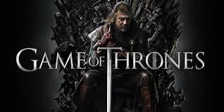Game Of Thrones 1sezon 1bölüm Izle