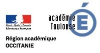 Mutuelle Suez DNB |  Science Industrielles de l'Ingénieur |  Ressources pour le College of Technology à Scoop.it