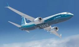 TDS Releases Boeing 787 For FS9/FSX | Microsimu