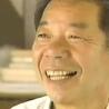 SAITO Morihito Sensei - best articles