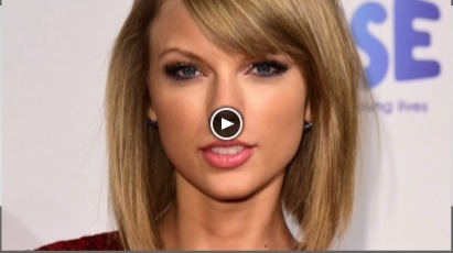 How To Call Taylor Swift Real Phone Number For