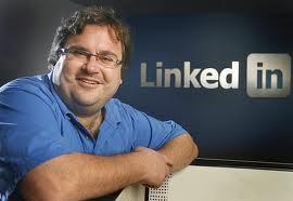 Social media pioneer says technology will transform education | Reputation, Resume, Rolodex | Scoop.it