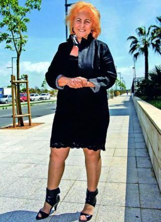 Carmen Flores: ´Maltratan de palabra al paciente, que no se puede defender´ | The New Patient-Doctor e-Relationship | Scoop.it