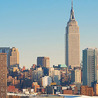Translation Services In New York