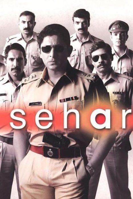 Aurangzeb man 3 full movie in hindi hd 720p download free by.