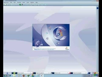 catia v5r20 software free download full version with crack 64 bit