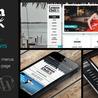 The top 10 wordpress restaurant themes