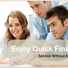 Bad Credit Loans- Cash Loans