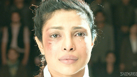 Watch hindi movie viruddh online dating