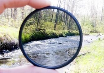 Un nouveau type de verres photochromiques : Hoya Sensity | La santé des yeux | Scoop.it