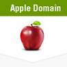 Smart domain search