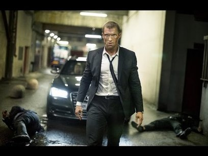 the The Transporter: Refueled (English) full movie hindi dubbed hd download