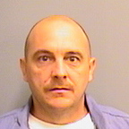 Level 3 sex offender released in Southeast Rochester | Gov & Law Project | Scoop.it