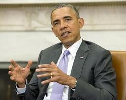 Glenn Beck: 'Liberals, You Were Right' About Iraq War - Politics Balla | Politics Daily News | Scoop.it
