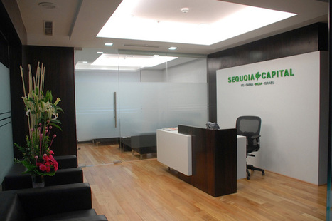Corporate Interior Design Delhi India,Office Interior Design Firm ...