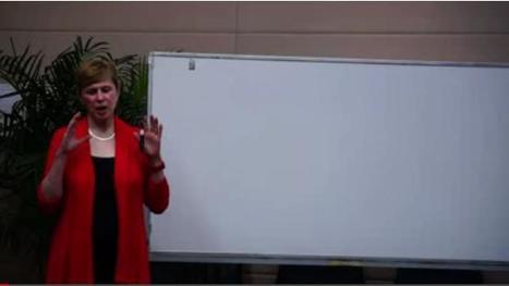 Nancy Dixon Explains 3rd Era Knowledge Management - James Dellow on scriptogr.am | Future Knowledge Management | Scoop.it